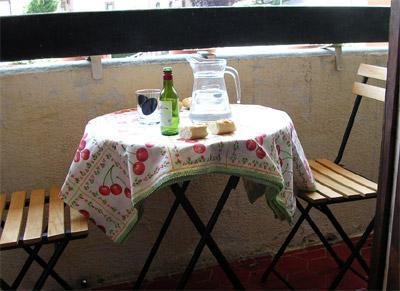 mesa-para-dos.jpg