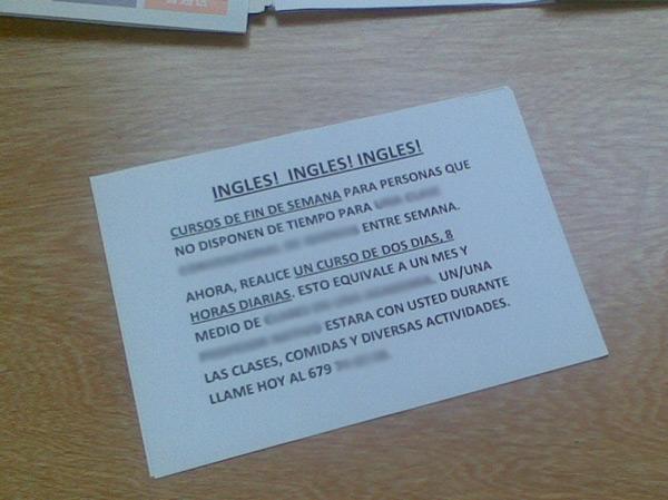 ingles-ingles-ingles1