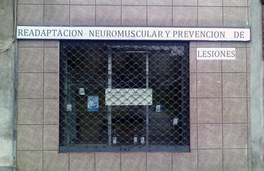 readaptacion-neuromuscular-prevencion-lesiones